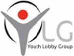 YLGS Logo