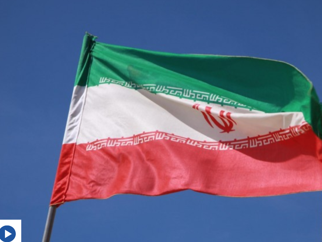 Albukari Discusses Iranian Influence in Yemen