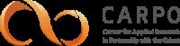 carpo-bonn-logo