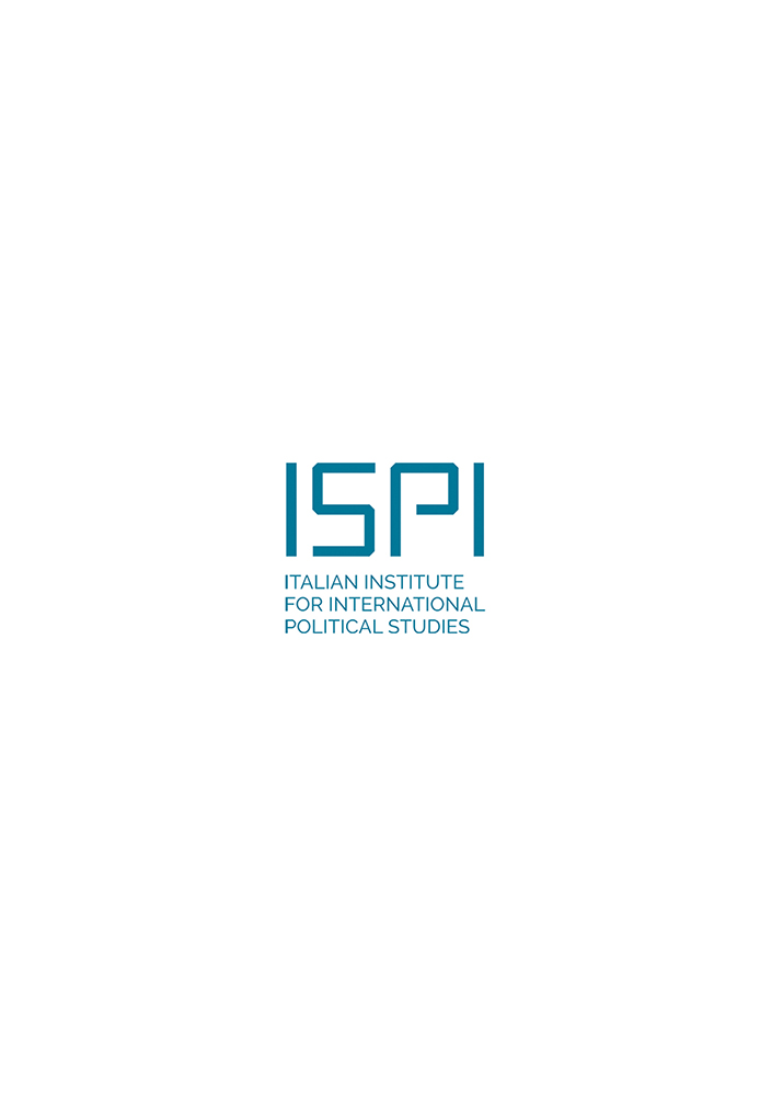 Brief on Security Institutions in Aden Referenced by ISPI