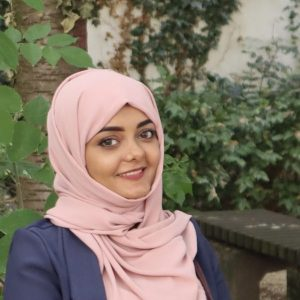 Shaima Bin Othman