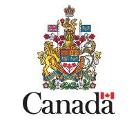Canada FM