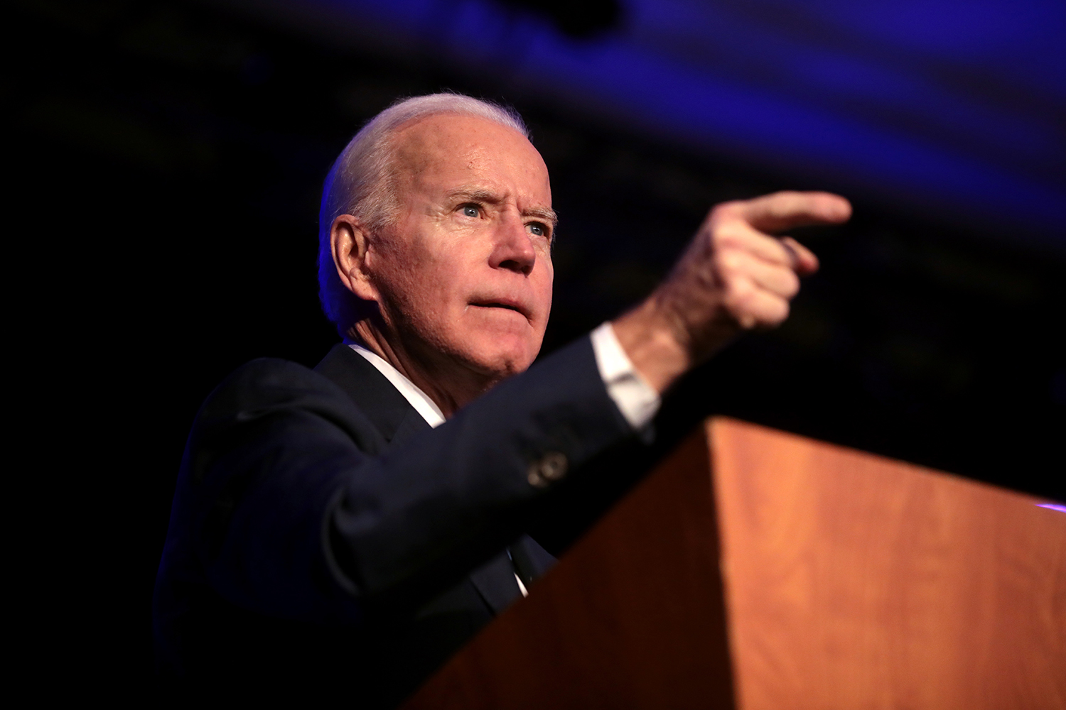 Event: The Biden Administration – A New Opening for Yemen?
